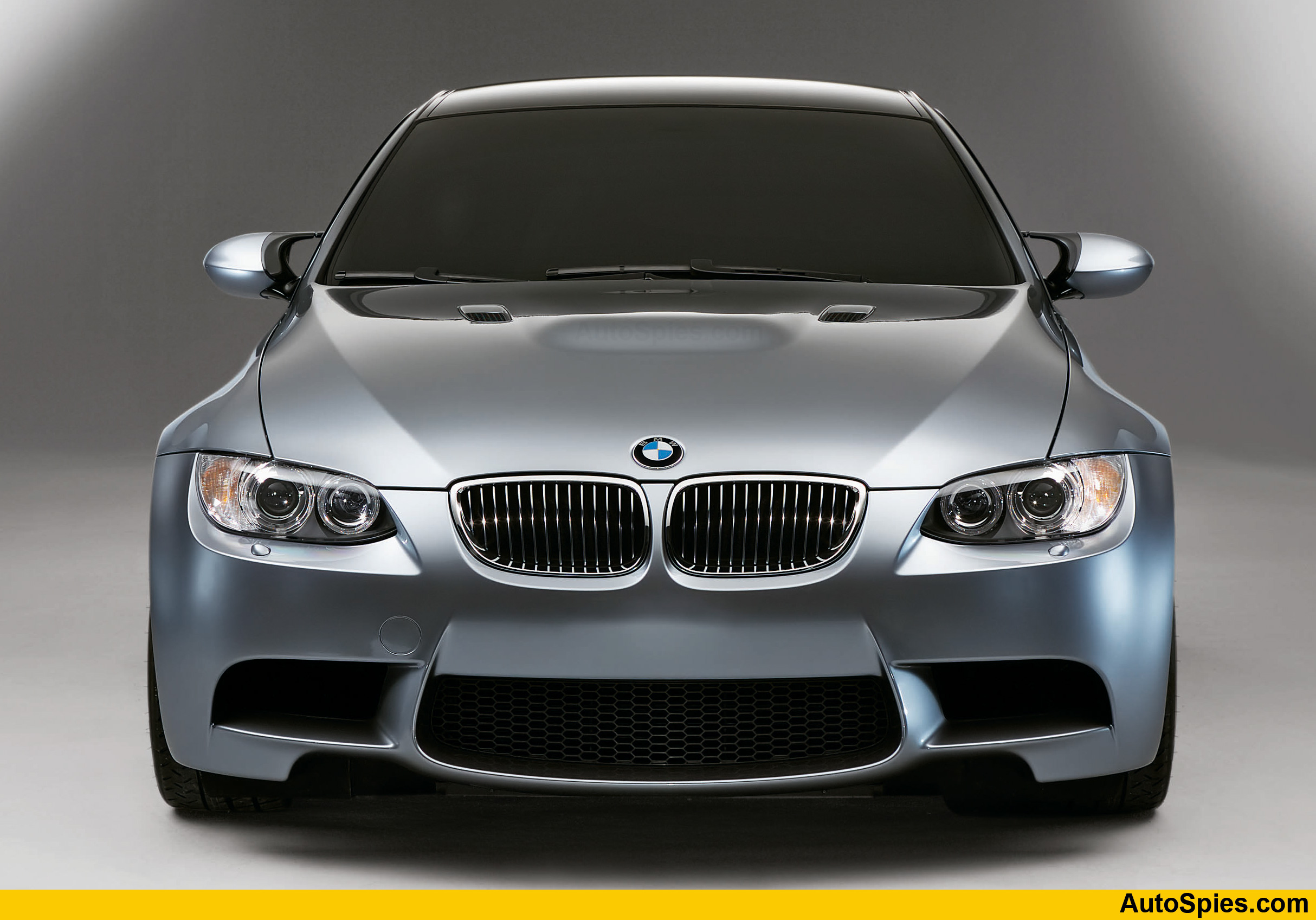 Top 10 most affordable luxury cars autospies auto news - Medium Photo Large Photo 2008 Bmw
