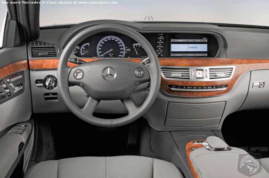 Mercedes A Class 2005