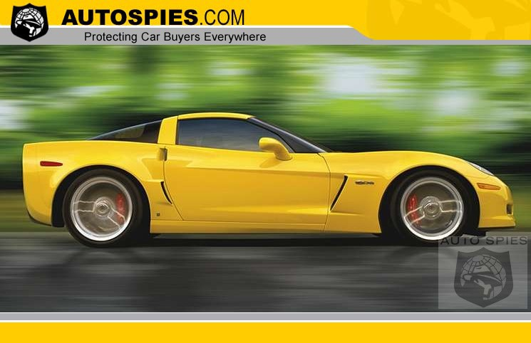 review the best sports car for the money autospies auto news. Black Bedroom Furniture Sets. Home Design Ideas