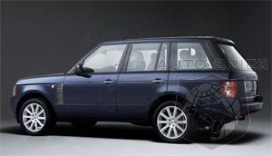 range rover s new 4 4 litre v8 diesel not coming in the. Black Bedroom Furniture Sets. Home Design Ideas