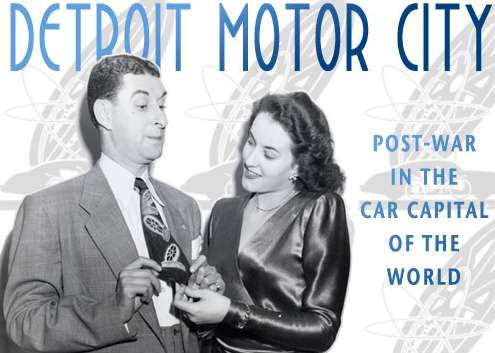 Great Job Motor City Import Sales Surpass Domestic Brands