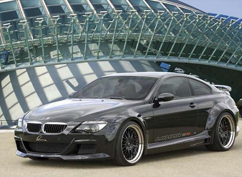 The Best Looking BMW Series Ever AutoSpies Auto News - Best bmw ever