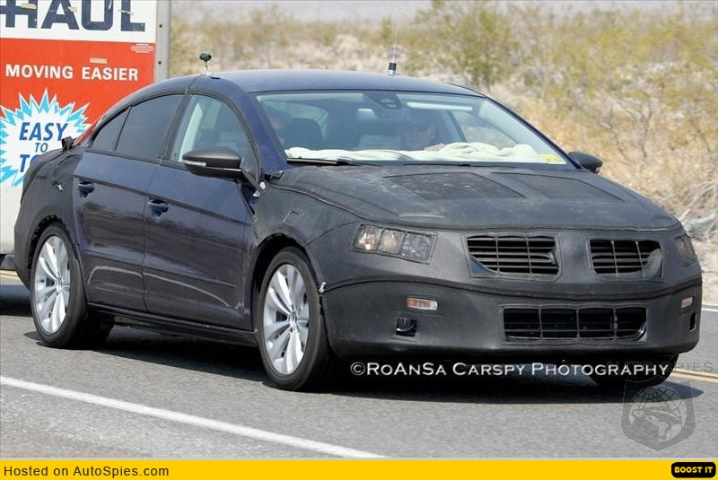 Photo likewise Golf as well LziRSD together with Passat Exclusive Pack R Line Volkswagen Polo 1447633 additionally File Volkswagen Passat Variant B8 interior. on 2012 vw passat cc