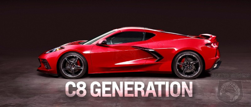 Want A 2020 Corvette And Don't Want To Get SCREWED Overpaying? Then READ THIS!