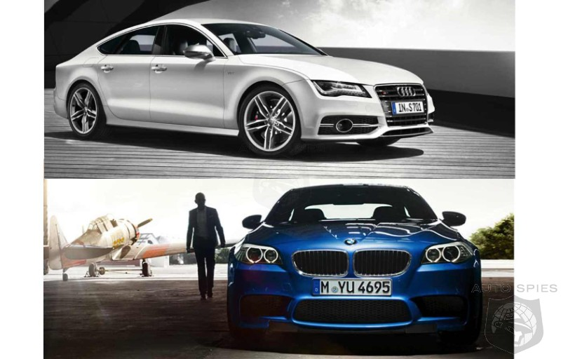 YOU Make The Call Should 001 S Friend Buy A BMW M5 Or An Audi S7 75195 besides 4546915 besides 46259014 besides Customise together with 2014 5 Series touring. on car seat base combo