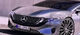 CAR WARS 2022 Mercedes EQS vs The Honda Odyssey Think That Comparison Is WRONG Wait Till You Examine THIS Photo Side By Side