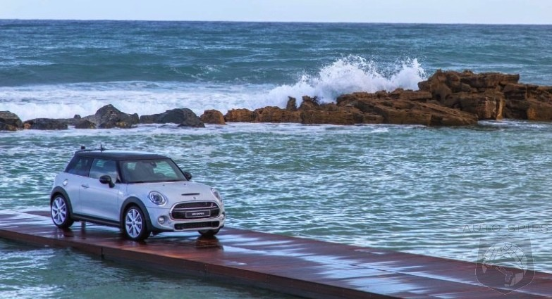 REVIEW: 2014 MINI-The Most Improved Player So Far In 2014?