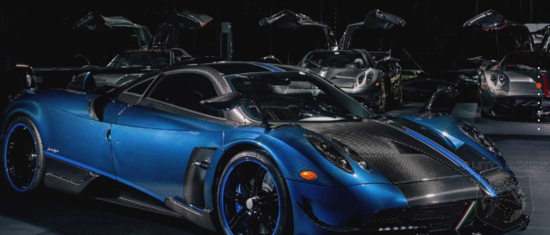 UNCOVERED! The Six Tricks Great SuperCar Dealers Use To Get You To BUY!