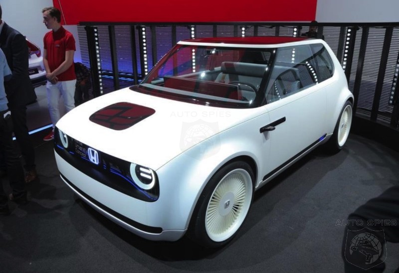 Full List Of The Global Electric Cars Coming Soon Which Interest You Most