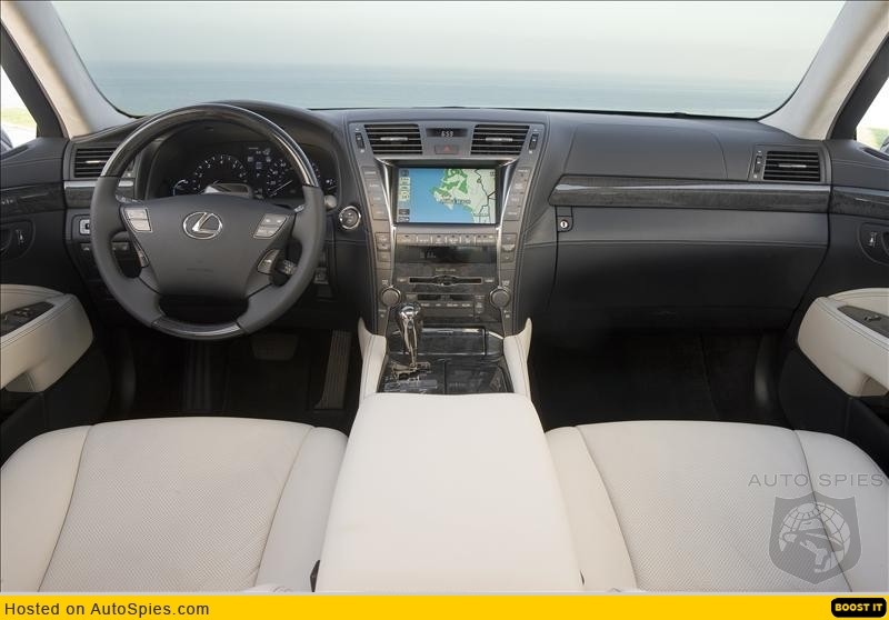 http://www.autospies.com/images/users/Agent009/2009-Lexus-Pebble-Beach-SC430-and-LS600h/82_2009_PB_LS600hL.jpg