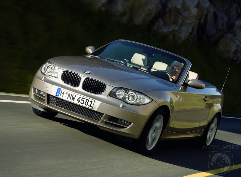 which is the better car 2008 bmw 135i vs 335i review. Black Bedroom Furniture Sets. Home Design Ideas