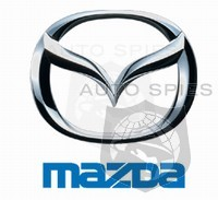 Mazda Gets 1st Place in Auto Bild Magazine's
