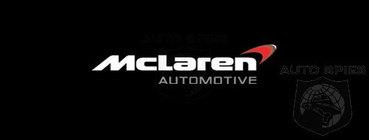 Mercedes McLaren McLaren_logo_new