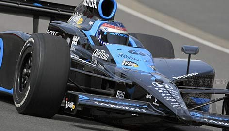 Auto Racing History Female on Indy Car History With First Female Win Ever   Autospies Auto News