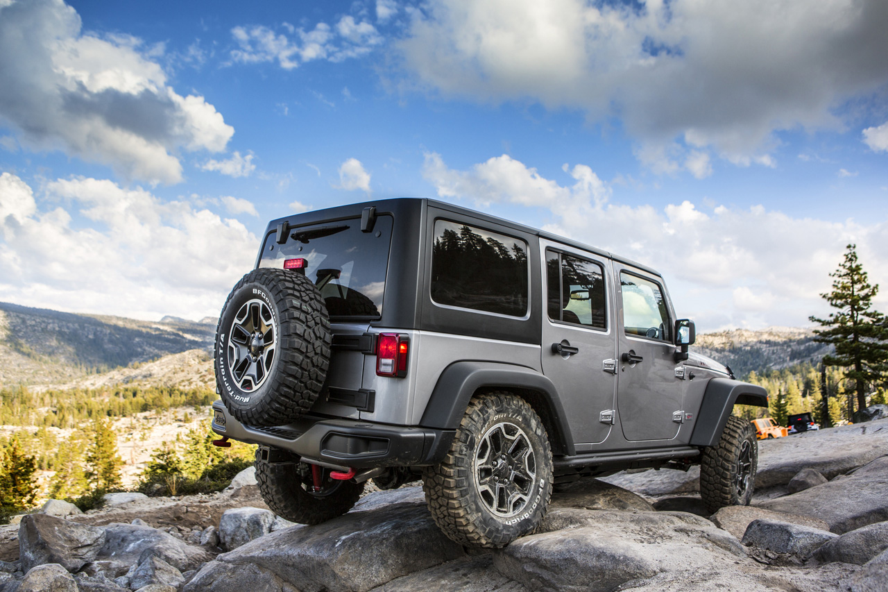 4x4 Stickers For Chevy Trucks besides 4x4 Decals For Chevy Trucks in addition 815794 likewise 184942475 together with LA AUTO SHOW Jeep Releases The Full Monte On The 2013 Wrangler Rubicon 10th Anniversary Edition 73581. on toyota 4x4 off road decal sizes