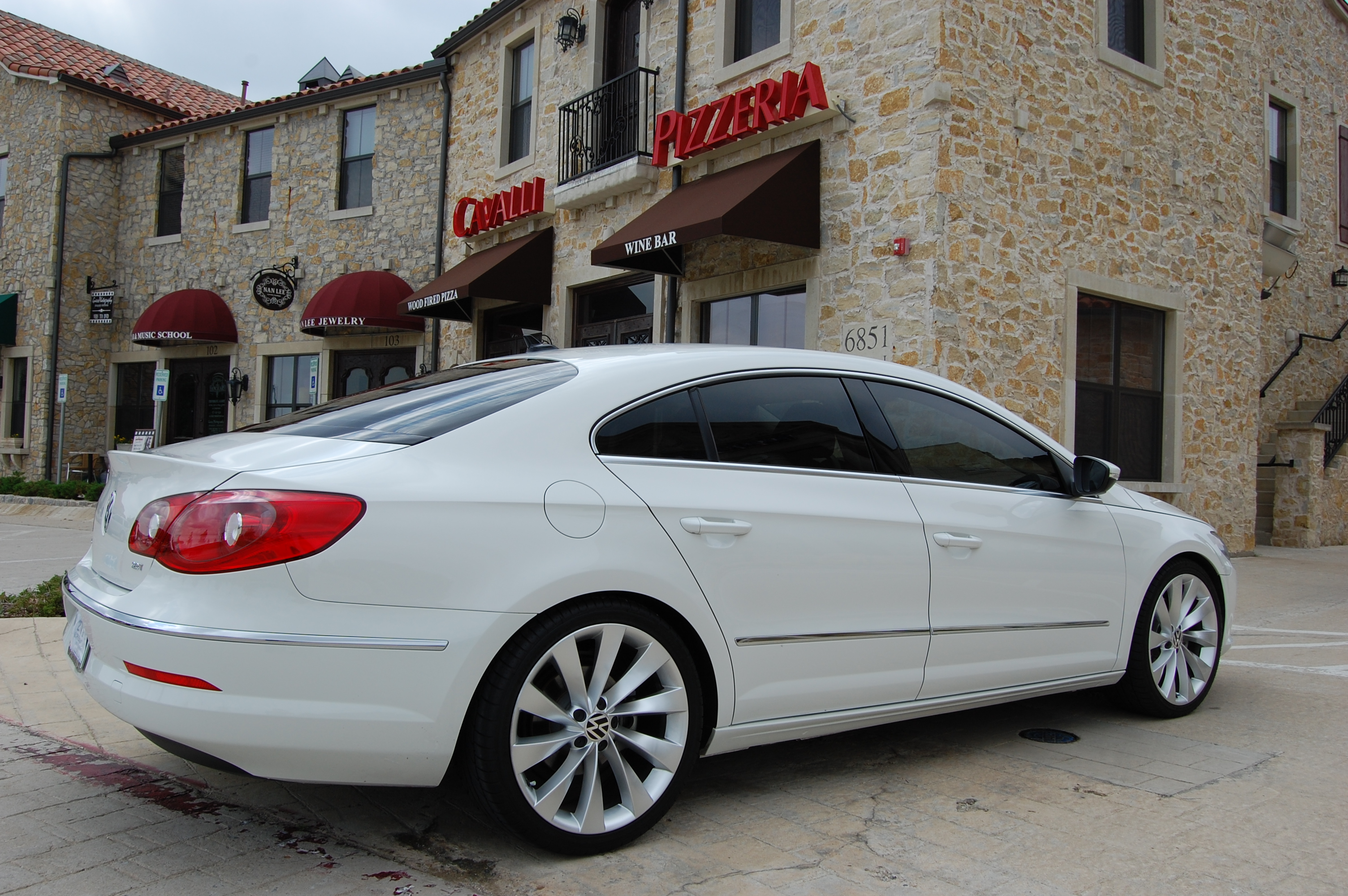 Top 10 most affordable luxury cars autospies auto news - So After Much Debate And Countless Test Drives I Took The Plunge My Final Choice For Was A 2010 Volkswagen Cc With Only 16 000 Miles