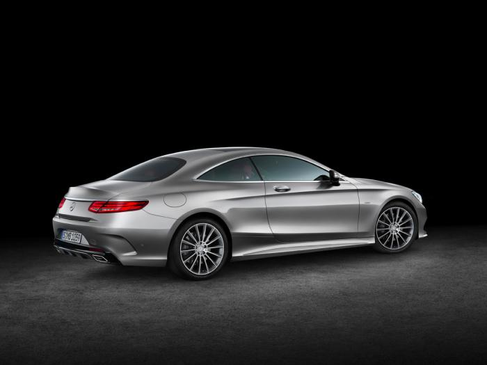http://www.autospies.com/images/users/Agent009/images/2015%20S-Class%20Coupe-000.jpg