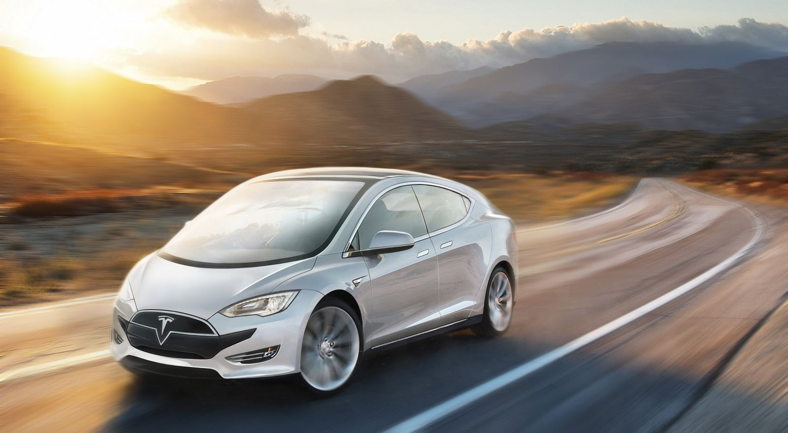 Top 10 most affordable luxury cars autospies auto news - If Tesla Became A Full Line Automaker In 2016 Which Of These Models Would Be A Success