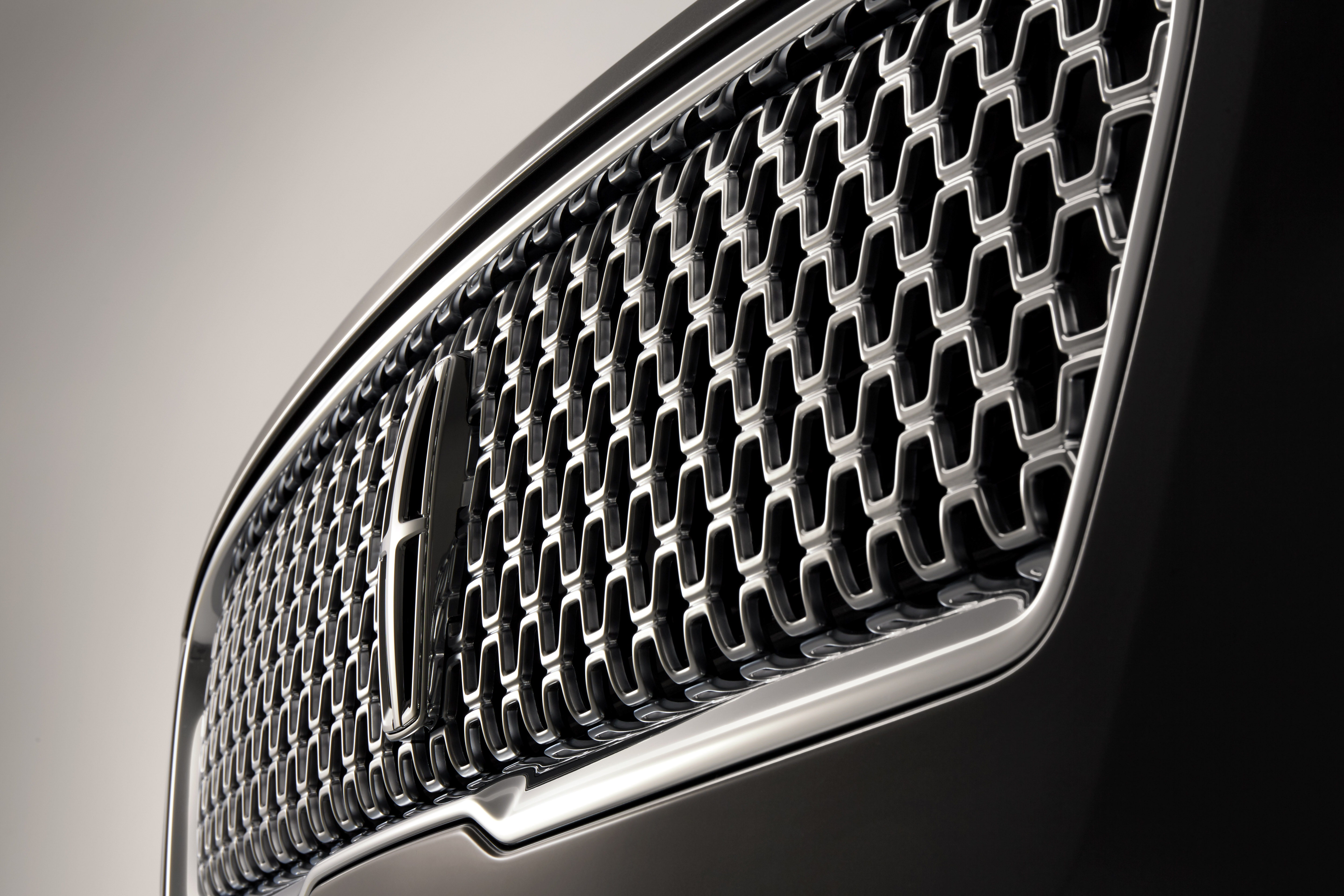 Laas2015 You A Fan Now Lincoln Restyles 2017 Mkz And Adds 400hp V8