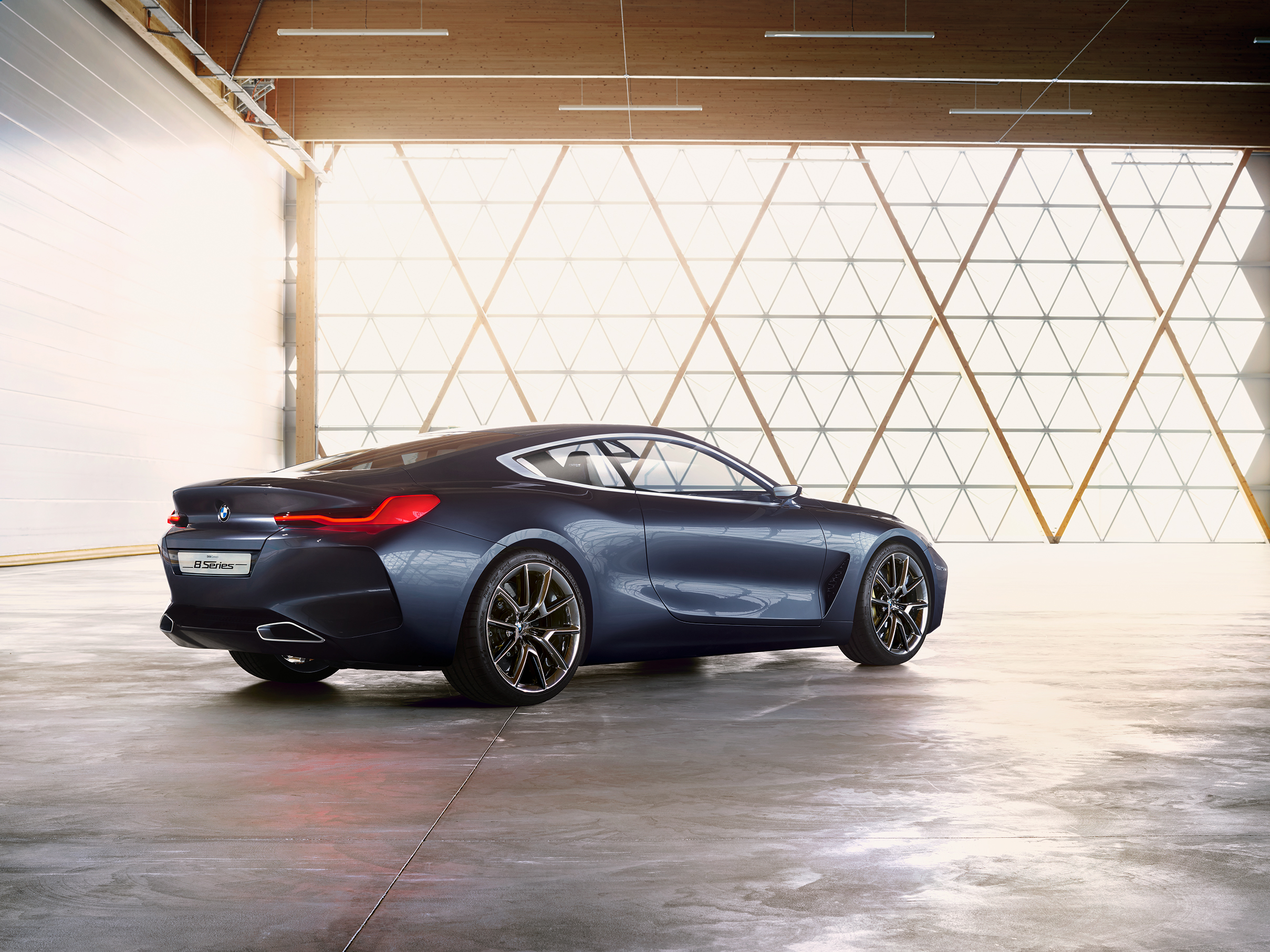 Top 10 most affordable luxury cars autospies auto news -  Surfaces And Forms Catches The Eye And Creates A Crisp Modern Look The Sharply Drawn Lines Coursing Over Taut Volumes Represent A Visual Promise Of
