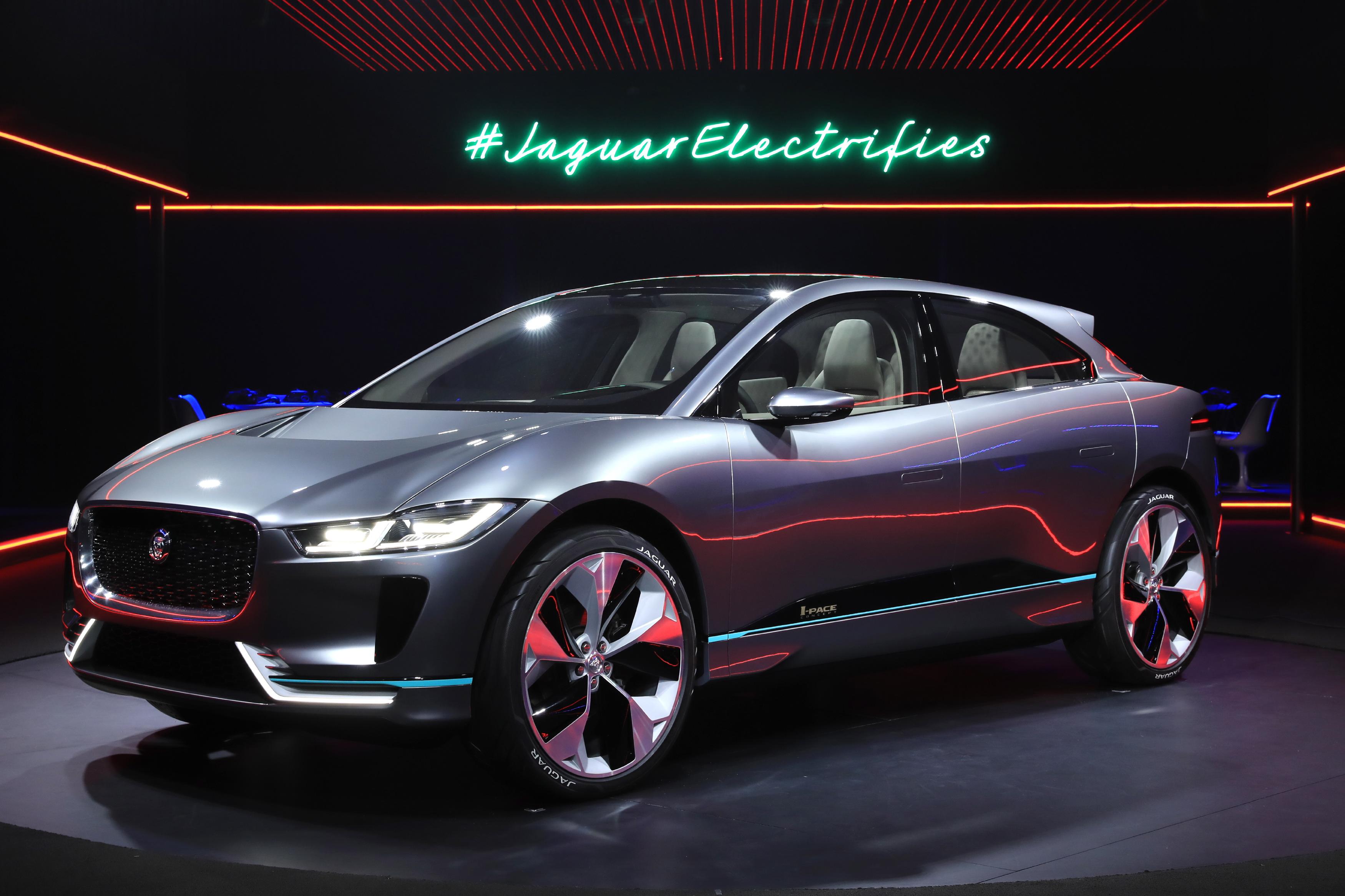 angeles sale img jaguar new evoque land hornburg for los cars rover range dealership at dealers used and
