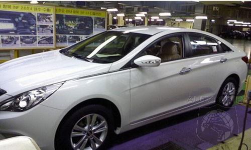 Hyundai Sonata 2011 Black. More 2011 Hyundai Sonata Specs