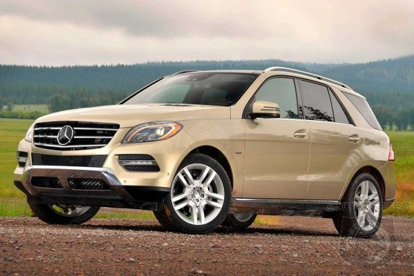 mercedes-benz alabama plant to begin shipping suv kits to asian markets