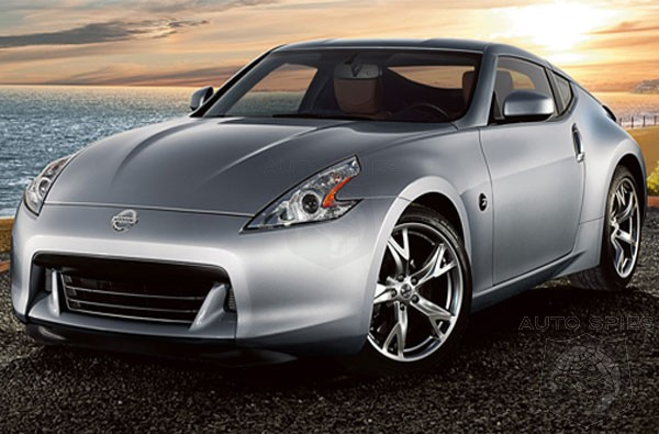 CR Declares The Nissan 370Z Most Reliable Sporty Car After Placing It Dead Last The Year Prior
