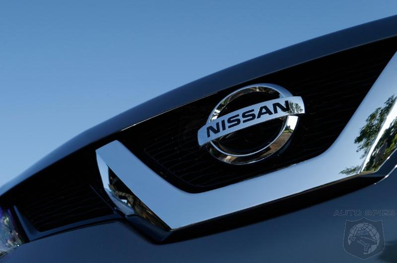 Nissan Illinois Dealerships Upcomingcarshq Com