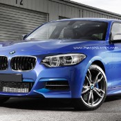 RWD No Longer A Priority BMW Flooding Lineup With Six FWD Models Over Next Three Years