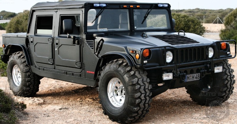 2018 hummer h1. exellent hummer that h1 hummer you always dreamed about owning is alive and well as long  donu0027t live in the us inside 2018 hummer h1