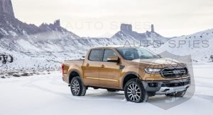 Ford Claims New Ranger Will NOT Affect F-150 Sales - What Do You Think?