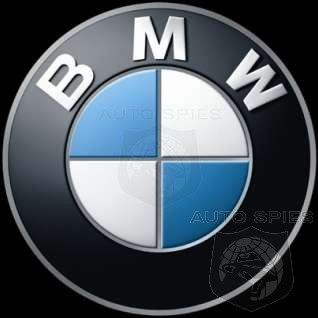 BMW's North American CEO Says There Was