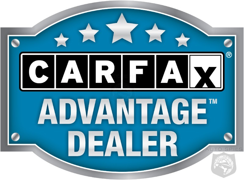 CarFax Hit With $50 Million Lawsuit, Because It Controls The Used Car Market