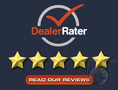 Can We Say We Told You So? Dealerships Favoring AutoSpies Friends DealerRater.com Over Google For Unbiased Reviews