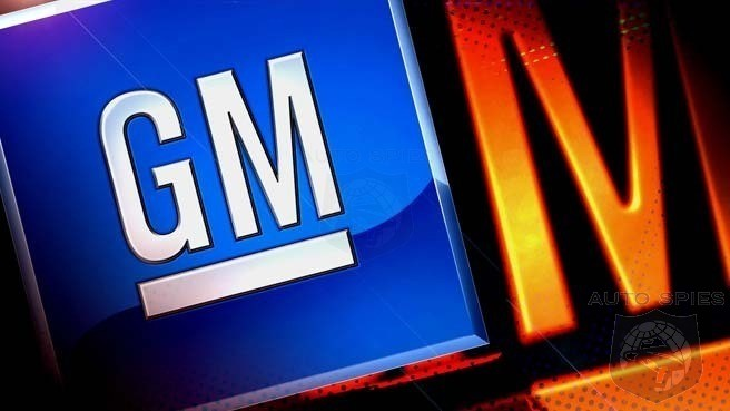 Fed Wises Up.. Wants To Know If GM Commited Bankruptcy Fraud By Hiding Ignition Defect To Gain Bailout
