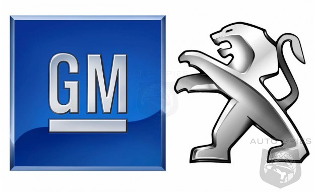 Are you ready for an american auto bailout for the for General motors moody s rating