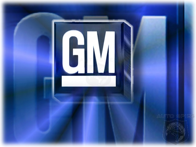 Timing Of Federal Exit And GM Recalls Spark Insider Trading Controversy