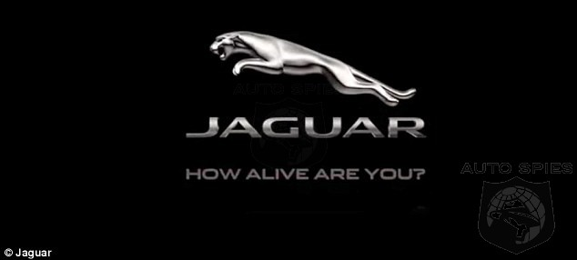 UK Bans Four Jaguar Ads For Condoning Dangerous Driving