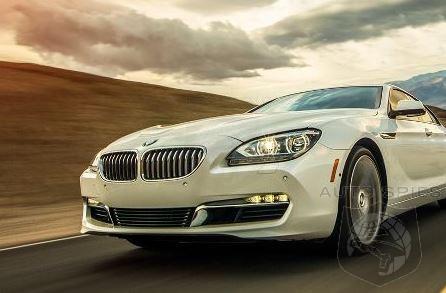 HEAVYWEIGHT SHOOTOUT Audi S Vs BMW I Gran Coupe Vs Mercedes - Audi s7 vs bmw 650i gran coupe