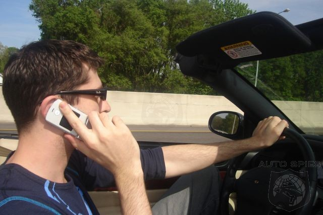 Feds Run Aground While Attempting To Strip Drivers Of Cell Phones