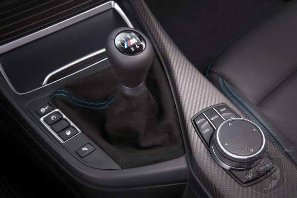 bmw says they will keep building manual transmission cars until rh autospies com Meme Driving a Manual driving a bmw manual transmission