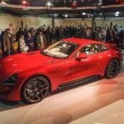 autospies detroit auto show new york auto show sema auto show auto news reviews car. Black Bedroom Furniture Sets. Home Design Ideas