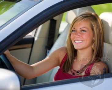 Consumer Reports Names The Top 15 Cars For Teens Under $25K - What Did They Miss?