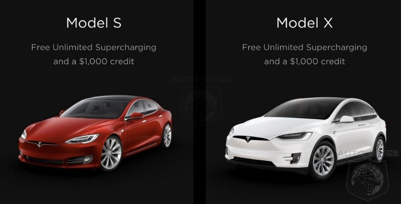 Tesla To Discontinue Popular Customer Referral Program