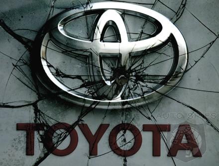 Toyota: The Accelerator Crisis Harvard Case Solution & Analysis