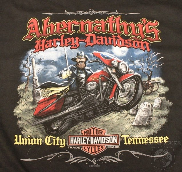 harley davidson cancels dealership franchise after racist post autospies auto news auto spies