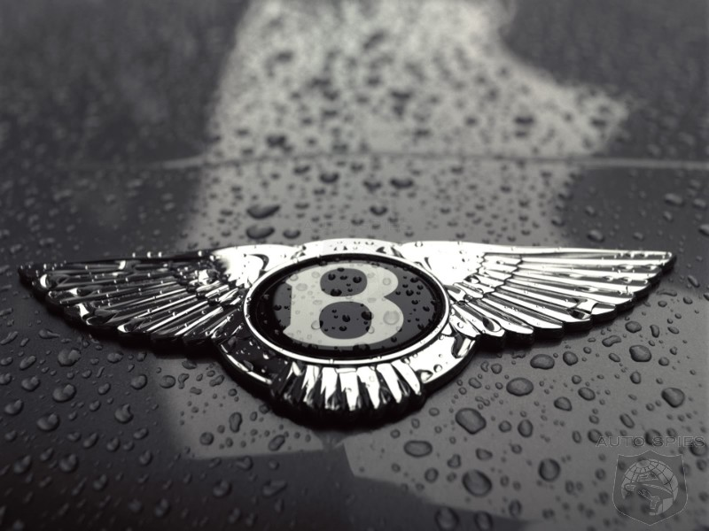 Bentley To Offer Boutique Models And Considering Smaller Coupe For Production