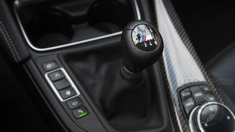 #NAIAS: Toyota Says A BMW Manual Transmission Could Be Considered  If They Saw Overwhelming Demand