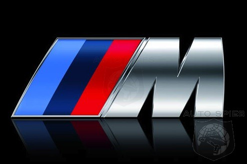bmw files for m2 trademark and considers rebadging 1 series as 2 series autospies auto news. Black Bedroom Furniture Sets. Home Design Ideas
